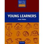 Young Learners (Pocket, 1994), Pocket