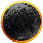 Højttalere Boompods Aquapod