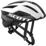 Cykelhjelm Cykelhjelm Scott Arx Plus