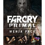Far Cry: Primal - Wenja Pack