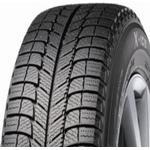 Michelin X-Ice Xi3 205/55 R 16 94H XL