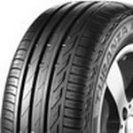 Bridgestone Turanza T001 225/45 R 18 91V
