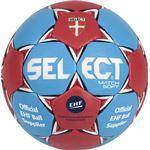 Håndbold Select Match Soft