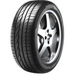 Bridgestone Turanza ER300 195/55 R 16 87V MO