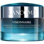 Lancôme Visionnaire Advanced Multi-Correcting Rich Cream 50ml