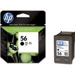 HP 56 (Black)