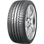 Bridgestone Potenza RE050A 215/50 R 17 91W