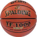 Basketbold Basketbold Spalding TF 1000 Legacy