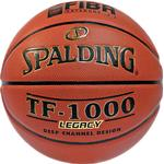 Basketbold Spalding TF 1000 Legacy