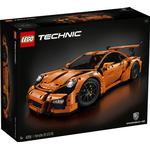 Byggesæt Lego Technic Porsche 911 GT3 RS 42056