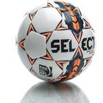 Fodbolde Fodbolde Select Brillant Super