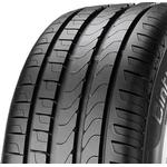 Pirelli Cinturato P7 225/45 R 17 91W RunFlat