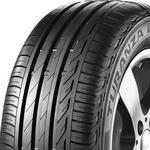 Bridgestone Turanza T001 195/55 R 16 87V