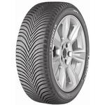 Michelin Alpin A5 205/55 R 16 91H