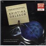 Paradisoffer (Ljudbok CD, 2012)