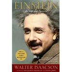 Einstein: His Life and Universe (Häftad, 2008), Häftad