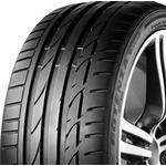 Bridgestone Potenza S001 225/40 R 18 92Y XL MO