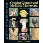 Growing Gourmet and Medicinal Mushrooms (E-bok, 2015), E-bok