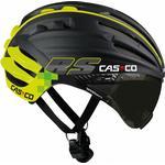 Cykelhjelm Casco SPEEDairo RS
