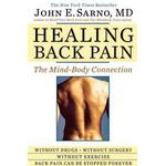 Healing Back Pain (Pocket, 2010), Pocket