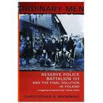 Ordinary Men (Storpocket, 2001), Storpocket