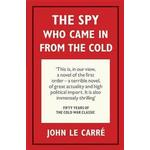 The Spy Who Came in from the Cold (Inbunden, 2013), Inbunden