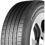 Continental Conti.eContact 145/80 R 13 75M