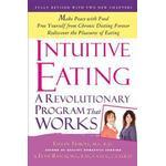 Intuitive Eating (Pocket, 2012), Pocket