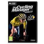 Pro Cycling Manager: Season 2016 - Le Tour de France