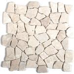 Marmor Fliser og Klinker Arredo Marmor HILL-MOS011 30x30cm