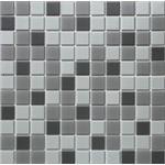 Fliser og Klinker Arredo Titan 330979-09-01 2.5x2.5cm