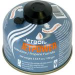 Camping Jetboil Jet Power Gas 450g
