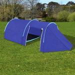 Camping vidaXL Camping Tent