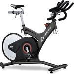 Spinningcykel Spinningcykel Abilica Premium Pro