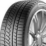 Continental ContiWinterContact TS 850 P 205/60 R 16 92H