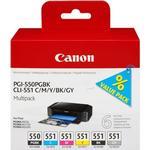 Canon 6496B005