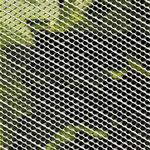 NSH Nordic Insect Wire Netting 2.5mx120cm 107-618