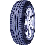 Michelin Energy Saver 195/55 R 16 87V