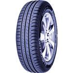 Michelin Energy Saver 205/55 R 16 91V MO