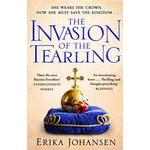 The Invasion of the Tearling, Paperback