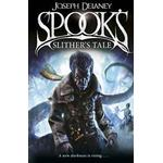 Spook's: Slither's Tale (Storpocket, 2014), Storpocket