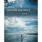 Capture One Pro 8 (Pocket, 2016), Pocket