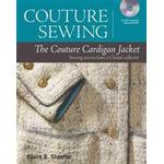 Couture Sewing (Pocket, 2013), Pocket