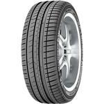 Michelin Pilot Sport 4 225/45 R 17 94V XL