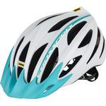 Cykelhjelm Mavic Crossride SL Elite
