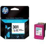 HP 301 (CH562EE) (Multipack)