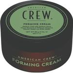 Stylingprodukter American Crew Forming Cream 85g