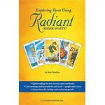 Exploring Tarot Using Radiant Rider-Waite Tarot (Häftad, 2016), Häftad