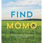 Find Momo (Pocket, 2014), Pocket