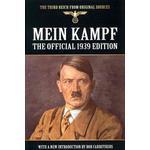 Mein kampf bog Mein Kampf (Inbunden, 2012), Inbunden